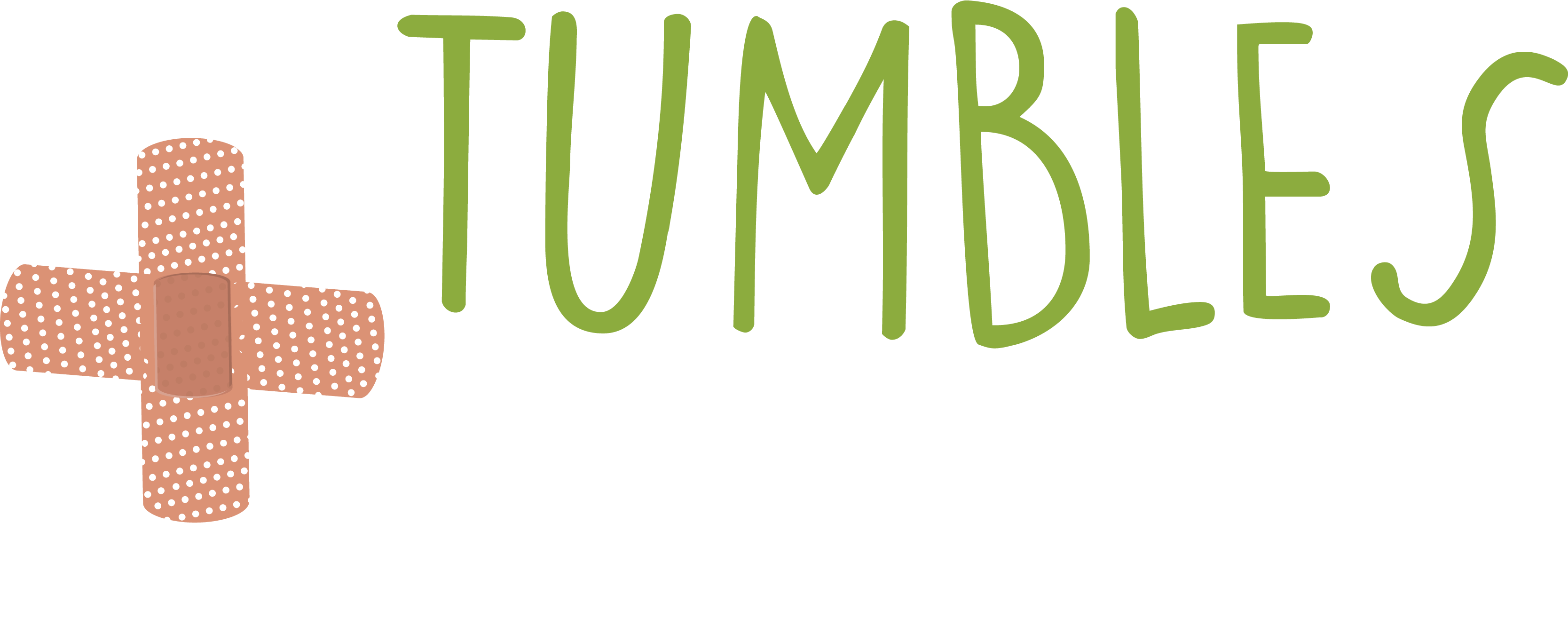 Tumbles and Grumbles