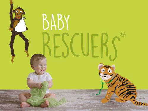 Baby Rescuers